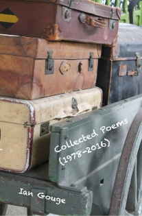 colpoems-cover-v1-front-only
